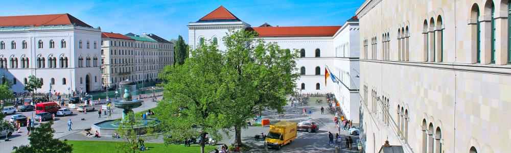 Institutionen   Archiv